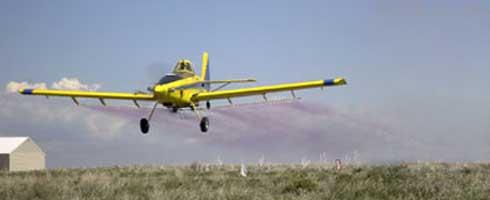 plane 2
